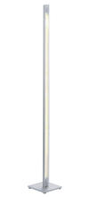 Eglo Canada 90952A - LED Floor Lamp