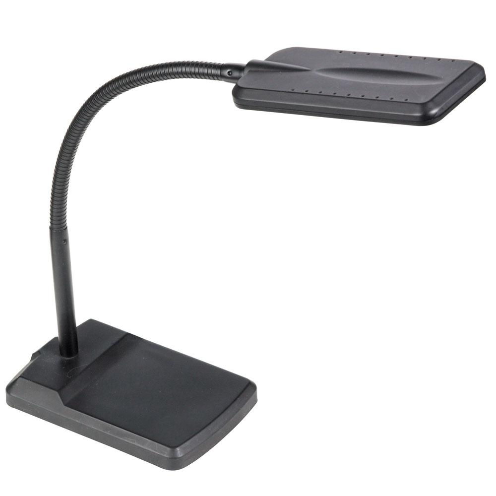 5W LED Desk Lamp