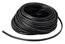 Hinkley Canada 0516FT - LANDSCAPE WIRE