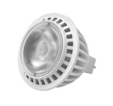 Hinkley Canada 8W3K25 - LANDSCAPE LED LAMP MR16