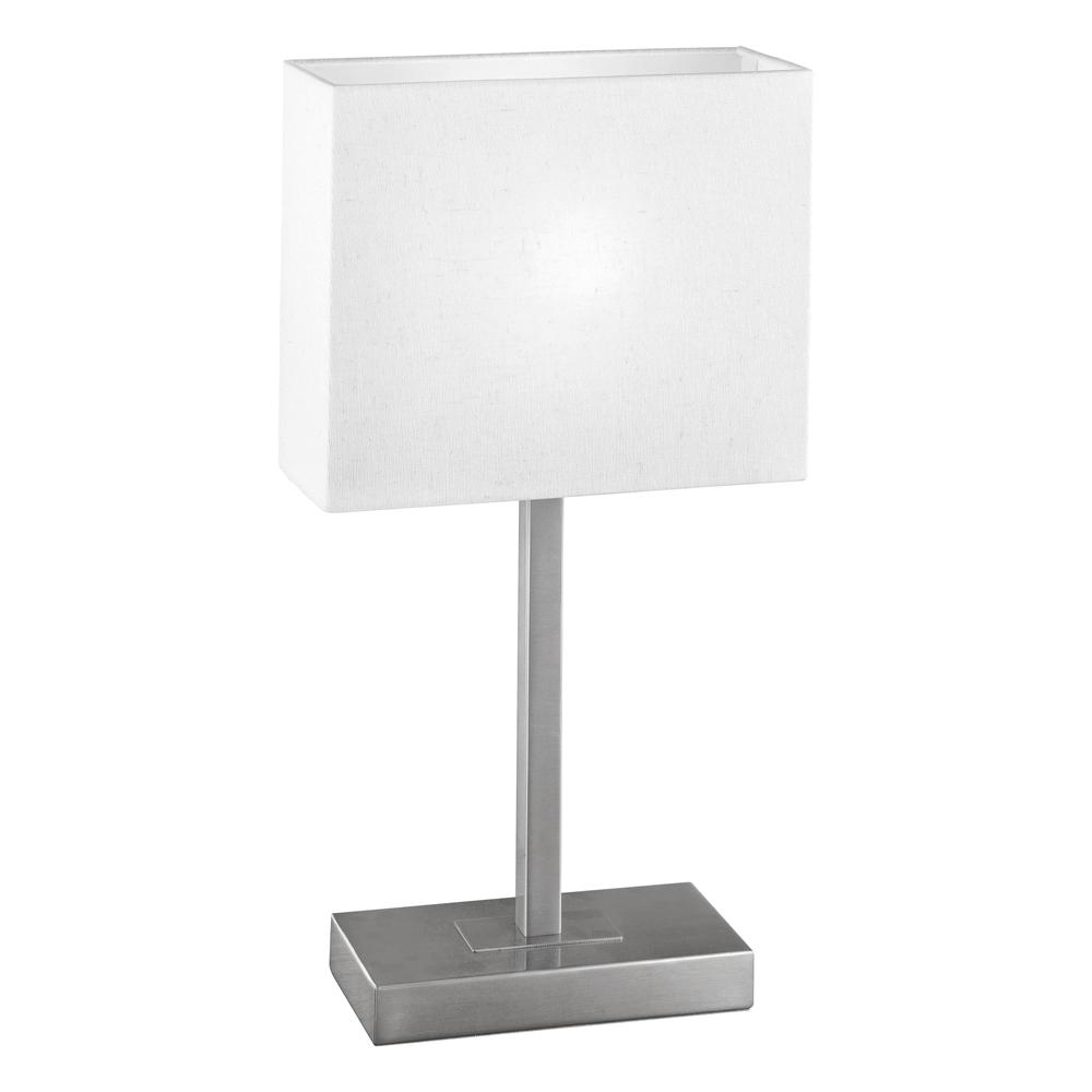1L Table Lamp
