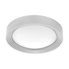 Eglo Canada 95692A - LED Ceiling Light
