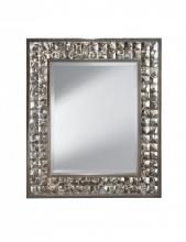 Feiss MR1210EP - Mirror